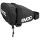 EVOC Saddle Bag - Sac porte-bagages - 0,7 L noir